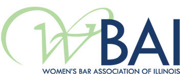 Women's Bar Association of Illinois