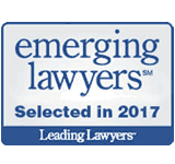 Emerging Lawyers
